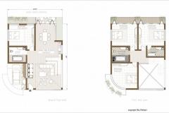 Grande Floor Plan